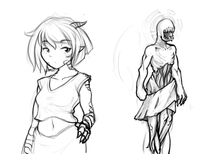 20151102_Early_Character_Work.png